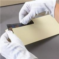 Negative Strip File Sleeve