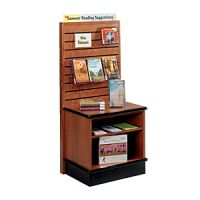 New Arrival Display Furniture- Information Center 14PMT474-0535