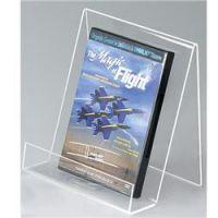 Acrylic Book Easel Medium 7