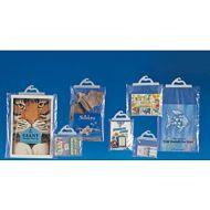 Deluxe Hanging Bags Supplies