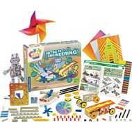 Intro To Engineering Kits