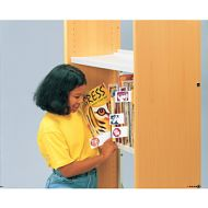Animal Shelf Marker PD127-4349