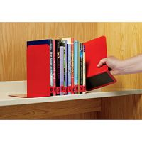 Magnetic Book Supports End, PD809227