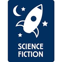 Subject Classification Label.