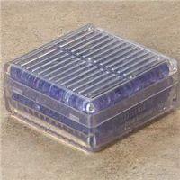 Silica Gel Reusable Dri-Box. PB38438001