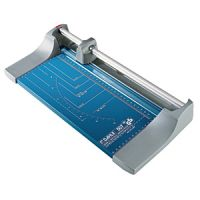 Dahle Rotary Trimmer Cut To A1 Size. PD-448
