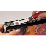 Metal Label Peeler (5 peeler/pack) PD137-8374