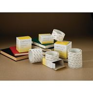 Premium Book Tape Package 24 rolls .PD122-2809