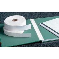 Heavy Duty Book Hinge Repair Tape. EBTY0125