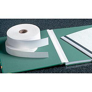 Book Hinge Repair Tape