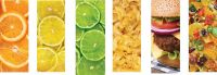 Scratch and Sniff Bookmarks, 100/pack