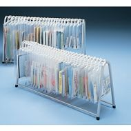 Table Top Hang Bag Rack & Bags Offer. PD163-0095-B
