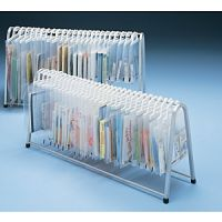 Table Top Hang Bag Rack & Bags Offer. PD163-0095-B