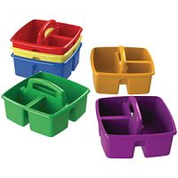 Classroom Storage Caddy PD136-9740