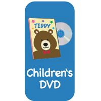 DVD Classification