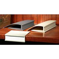 Grip-On Shelf Label Holder PD808545