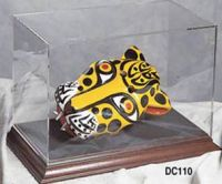 Classic Table Top Artefact Display Case ADCC-142218-A